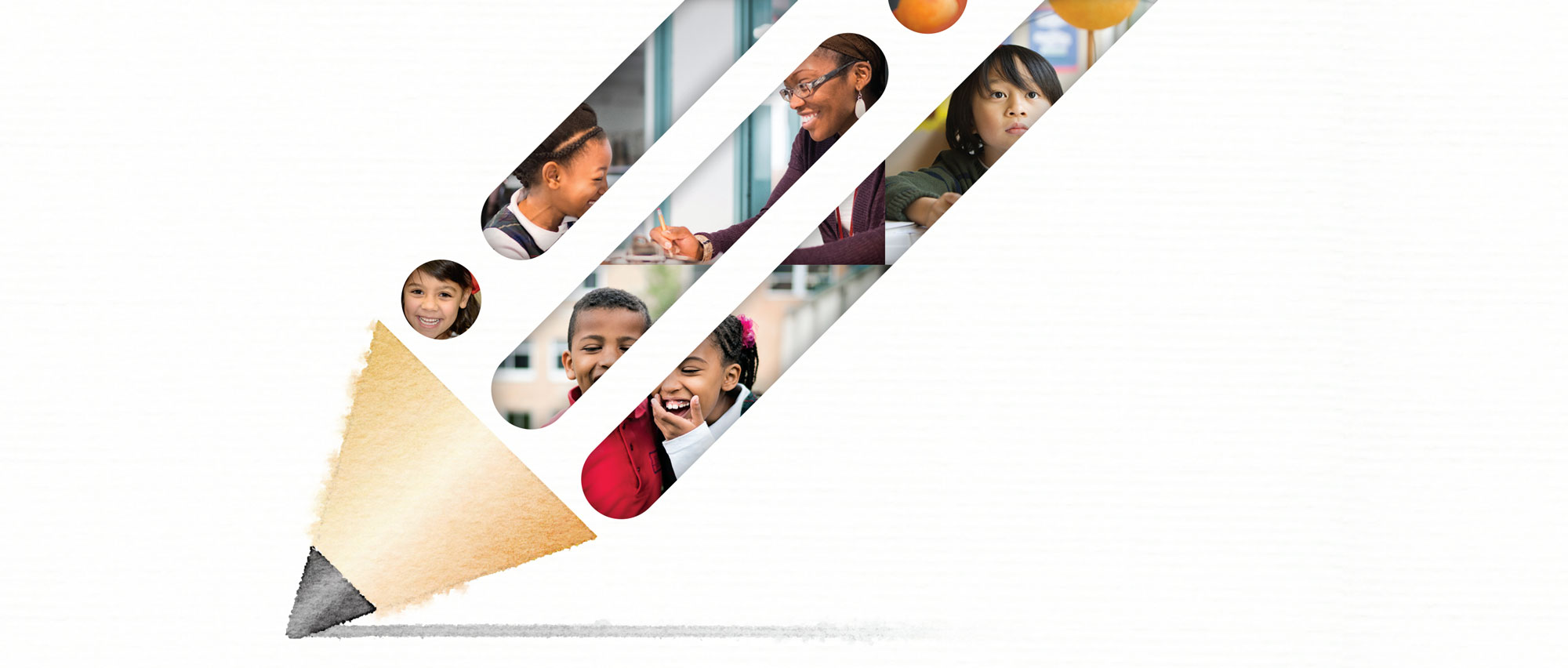 Great Schools 2018 Annual Report